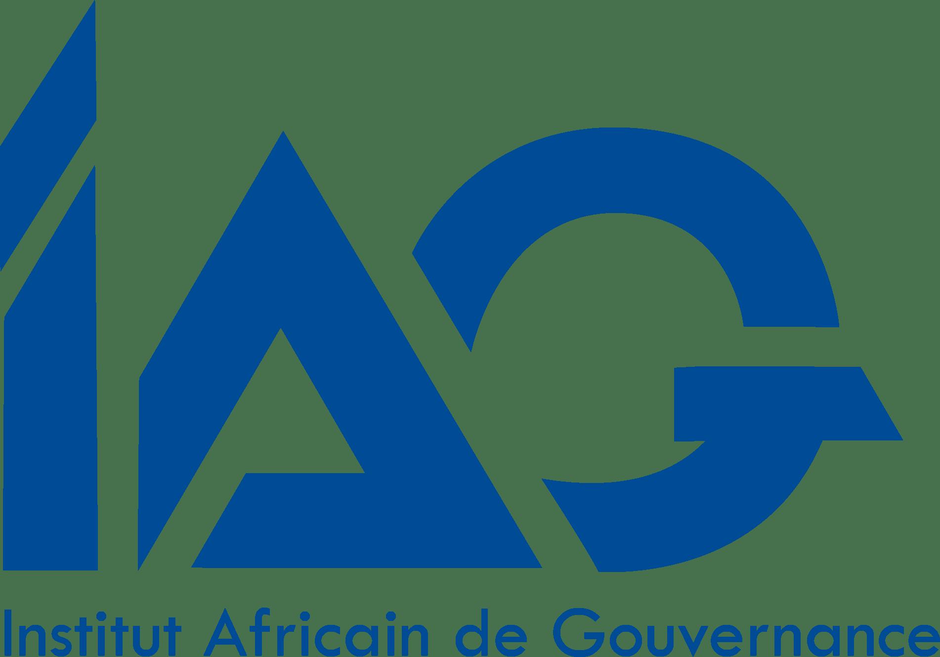 IAG-ASSOC